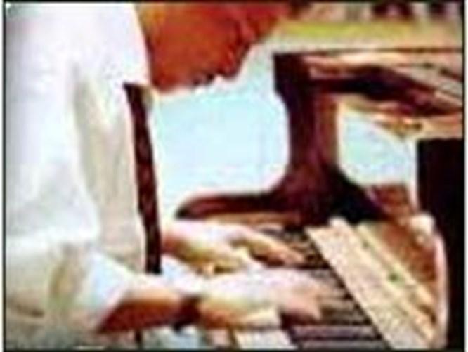 Piyano beyin fonksiyonlarını değiştiriyor